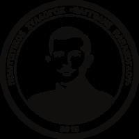 Πολιτιστικός Σύλλογος «Βαγγέλης Παπάζογλου»